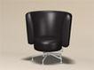 椅子0003,椅子,北欧风格家具,