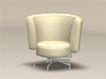 椅子0005,椅子,北欧风格家具,