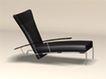 椅子0008,椅子,北欧风格家具,