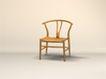 椅子0019,椅子,北欧风格家具,