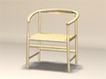 椅子0022,椅子,北欧风格家具,