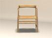 椅子0023,椅子,北欧风格家具,
