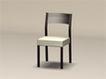 椅子0027,椅子,北欧风格家具,
