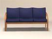 椅子0028,椅子,北欧风格家具,