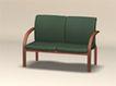 椅子0029,椅子,北欧风格家具,