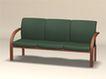 椅子0030,椅子,北欧风格家具,
