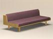 椅子0036,椅子,北欧风格家具,