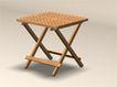 椅子0044,椅子,北欧风格家具,