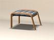 椅子0045,椅子,北欧风格家具,