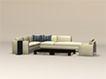 组合家具0013,组合家具,北欧风格家具,