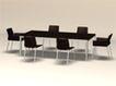 组合家具0015,组合家具,北欧风格家具,
