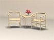 组合家具0018,组合家具,北欧风格家具,