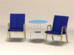 组合家具0022,组合家具,北欧风格家具,