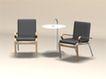 组合家具0024,组合家具,北欧风格家具,