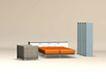 组合家具0026,组合家具,北欧风格家具,
