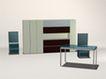 组合家具0028,组合家具,北欧风格家具,