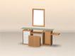 Ka系列家具0002,Ka系列家具,北欧风格家具,