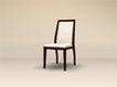 Ka系列家具0006,Ka系列家具,北欧风格家具,