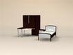 Ka系列家具0012,Ka系列家具,北欧风格家具,