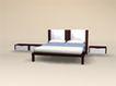 Ka系列家具0013,Ka系列家具,北欧风格家具,