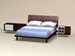 Ka系列家具0015,Ka系列家具,北欧风格家具,