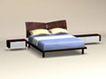 Ka系列家具0016,Ka系列家具,北欧风格家具,
