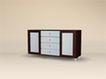 Ka系列家具0019,Ka系列家具,北欧风格家具,