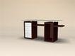 Ka系列家具0021,Ka系列家具,北欧风格家具,