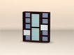 Ka系列家具0025,Ka系列家具,北欧风格家具,