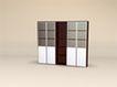 Ka系列家具0026,Ka系列家具,北欧风格家具,