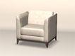沙发0001,沙发,北欧风格家具,