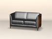 沙发0006,沙发,北欧风格家具,