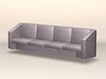 沙发0009,沙发,北欧风格家具,
