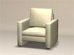 沙发0012,沙发,北欧风格家具,