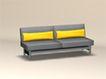 沙发0015,沙发,北欧风格家具,