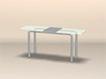 桌子0001,桌子,北欧风格家具,
