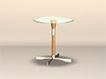 桌子0008,桌子,北欧风格家具,