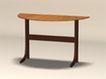 桌子0011,桌子,北欧风格家具,