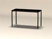 桌子0012,桌子,北欧风格家具,