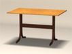 桌子0016,桌子,北欧风格家具,