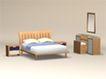 组合0010,组合,北欧风格家具,