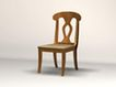 椅子0003,椅子,美国乡村风格,