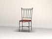 椅子0011,椅子,美国乡村风格,