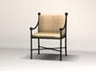 椅子0018,椅子,美国乡村风格,