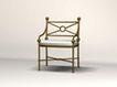 椅子0022,椅子,美国乡村风格,