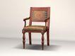 椅子0006,椅子,欧洲古典风格,