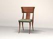 椅子0009,椅子,欧洲古典风格,