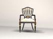 椅子0024,椅子,欧洲古典风格,