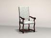 椅子0027,椅子,欧洲古典风格,