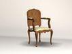 椅子0030,椅子,欧洲古典风格,